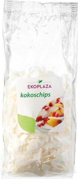 Kokoschips (zak, 150g)