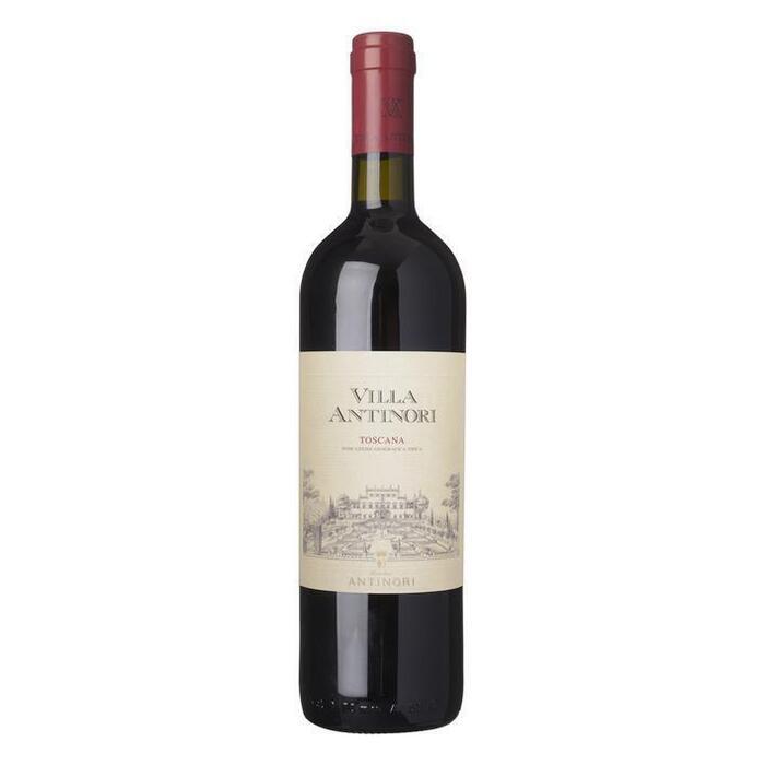 Villa Toscane Rosso (glas, 0.75L)