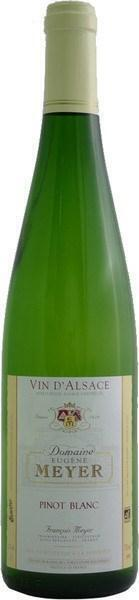 Pinot blanc (fles, 0.75L)