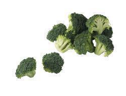 Broccoli Roosjes (500g)