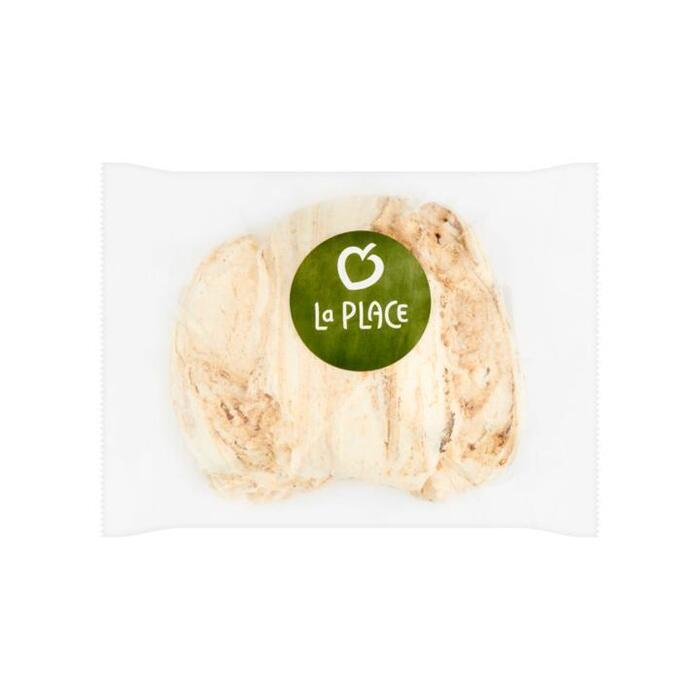 La Place Meringue met Mokkasmaak 55 g (55g)