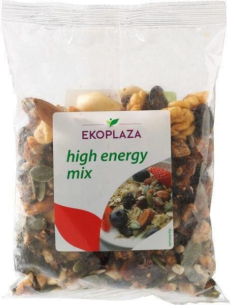 High energy mix (zak, 200g)