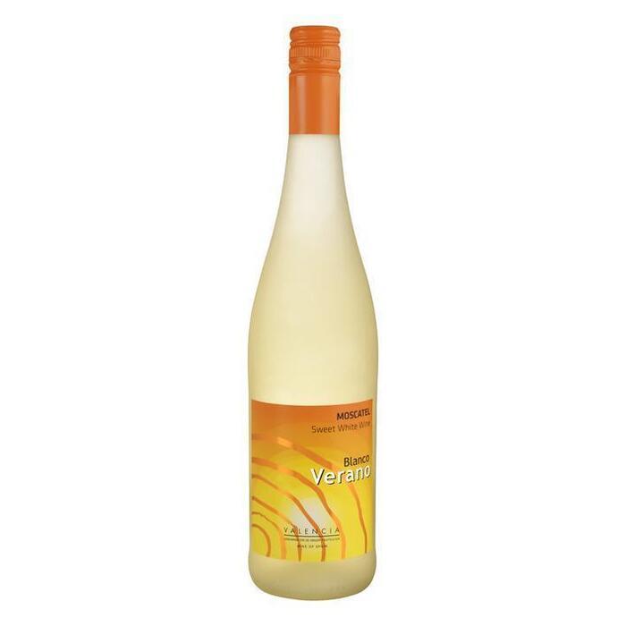 Moscatel (glas, 0.75L)