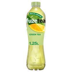 Green tea (1.27kg)