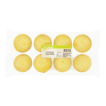 Puddingcakejes (320g)