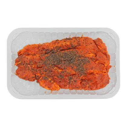 Schouderkarbonade gemarineerd 2st (250g)