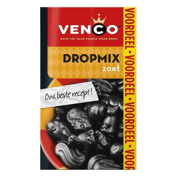 VC Dropmix Zoet 8x500g (500g)