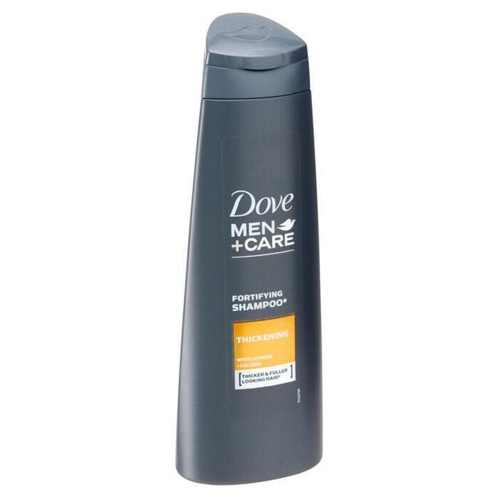 Dove Shampoo Men + Care Thickening 250ml (250ml)