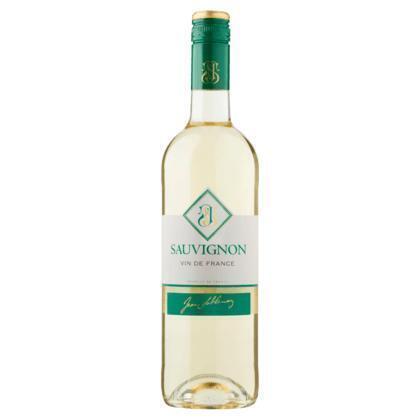Sauvignon Blanc Vin de Pays d''Oc (rol, 0.75L)