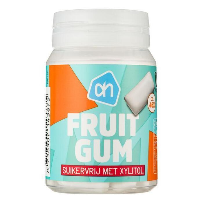 AH Fruitgum (65g)