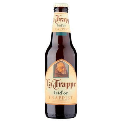 La Trappe Isid'or Trappist (rol, 6 × 30cl)