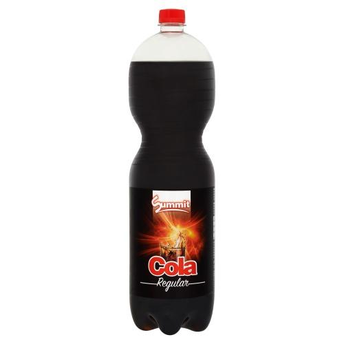 Summit Cola 2 L (Stuk, 2L)