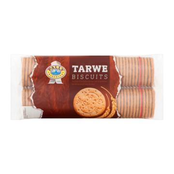 Tarwe Biscuit (plastic, 2 × 225g)