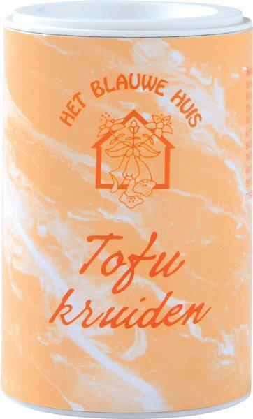 Tofukruiden (25g)