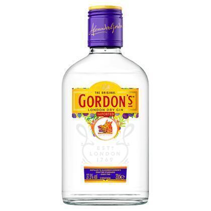 Gin (rol, 200ml)