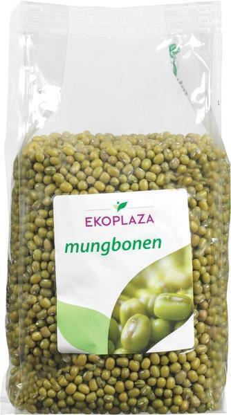 Mung bonen (zak, 500g)