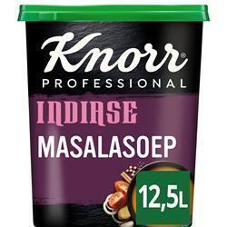 INDIASE MASALASOEP (1.25kg)