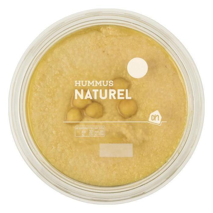 AH Hummus (200g)