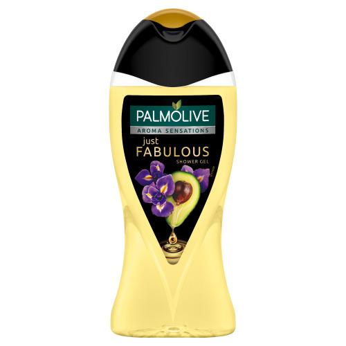 Palmolive Just fabulous (250ml)