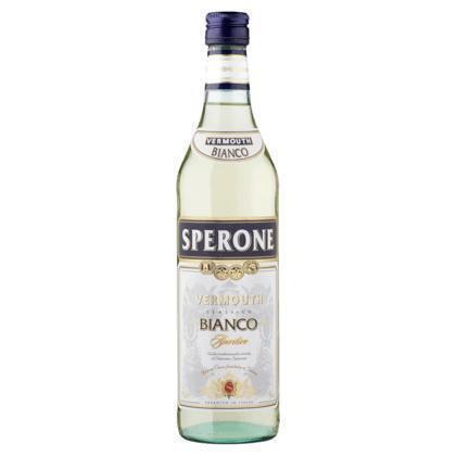 Vermouth bianco (rol, 0.75L)