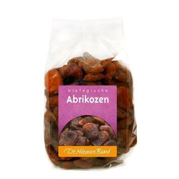 Abrikozen (1kg)