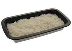 Witte rijst (800g)