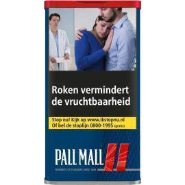 Pall Mall Red XXL (70g)