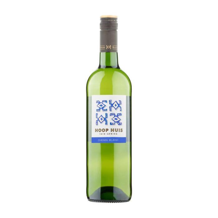Hoop Huis Chenin blanc (0.75L)