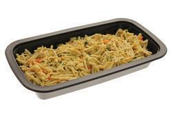 Bami goreng (800g)