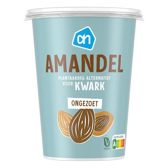 AH KwarQ amandel (400g)
