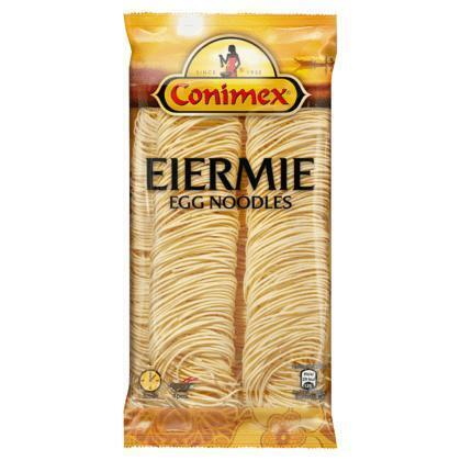 Conimex Chinese Mie Oosters (250g)