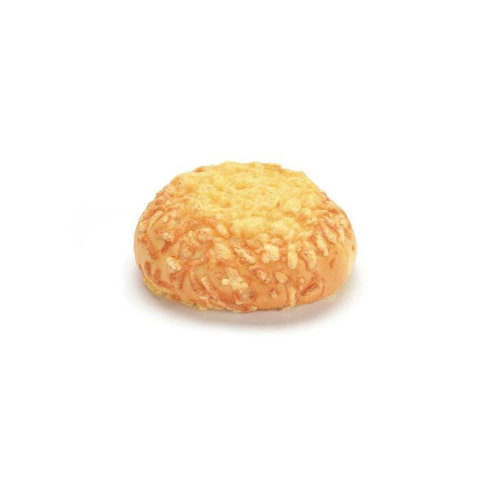 Coop Kaasbol (55 × 70g)