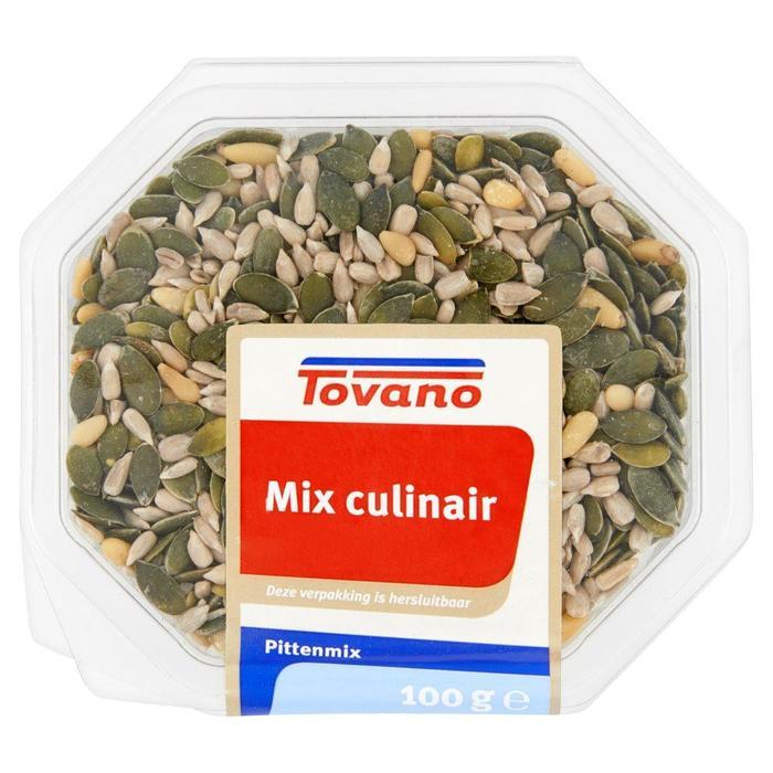 Mix Culinair 100 g (Stuk, 100g)