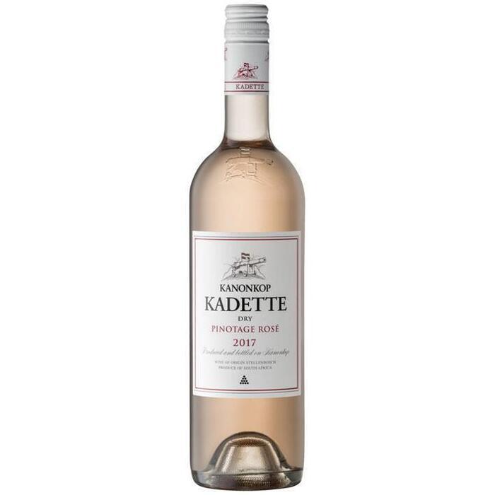 Kanonkop Kadette Rosé (0.75L)
