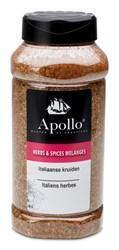 APOLLO ITALIAANSE KRUIDEN (fles, 175g)