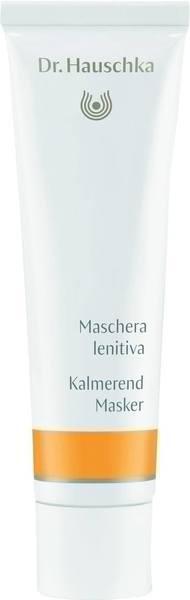 Kalmerend masker (30ml)