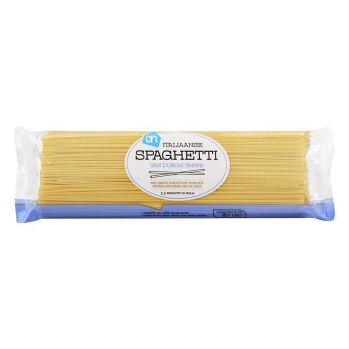 AH Spaghetti (500g)