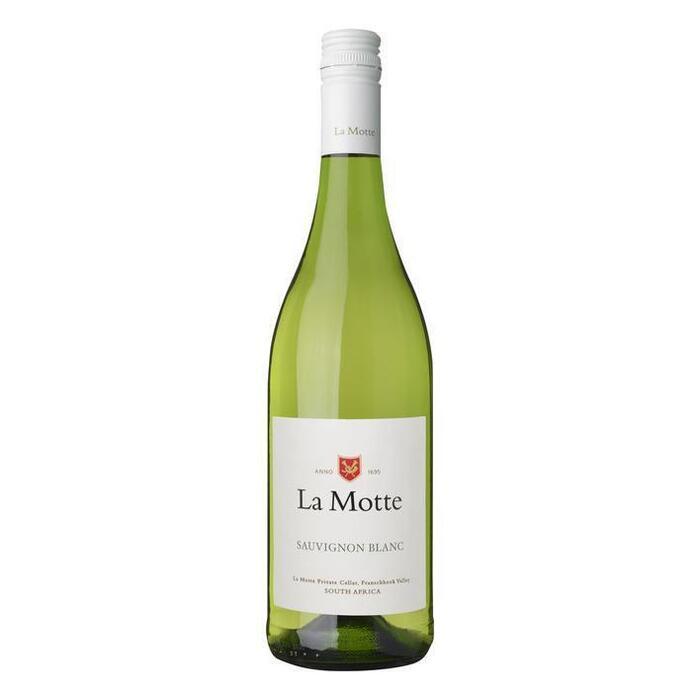 La Motte Sauvignon Blanc (0.75L)