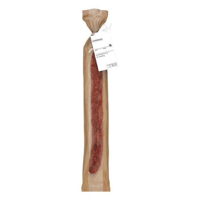 Chorizo pamplona (200g)