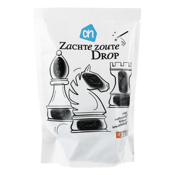 AH Zoute drop (250g)