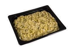 Spitskool met saus (2kg)