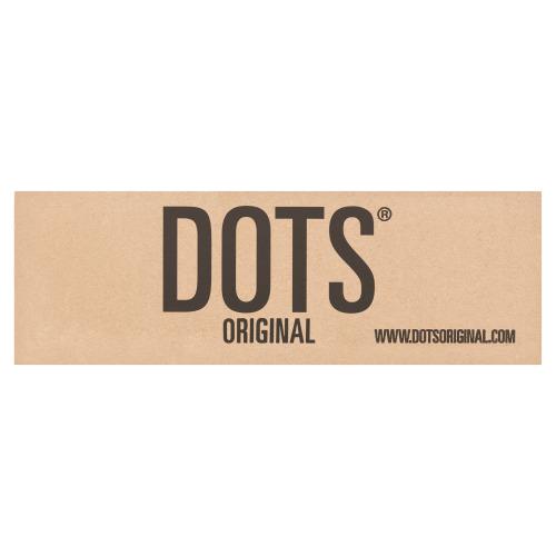 Dots Original Pink Popdots 88 Stuks