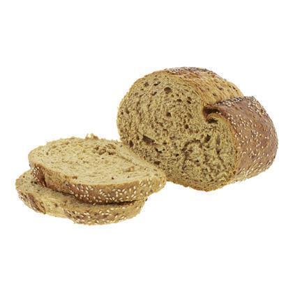 Delicatessenbrood half (400g)