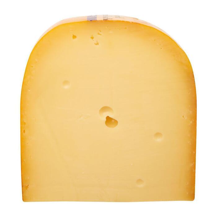 Noord-Hollandsche Belegen kaas stuk (500g)