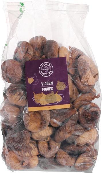Vijgen (1kg)