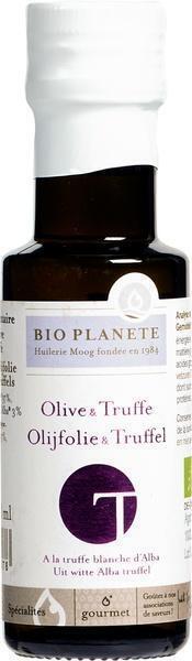 Olive & Truffe (100ml)
