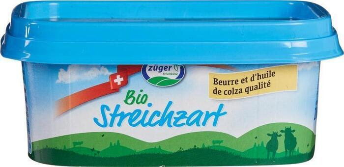Smeerbare boter (200g)