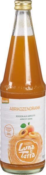 Abrikozendrank (0.7L)