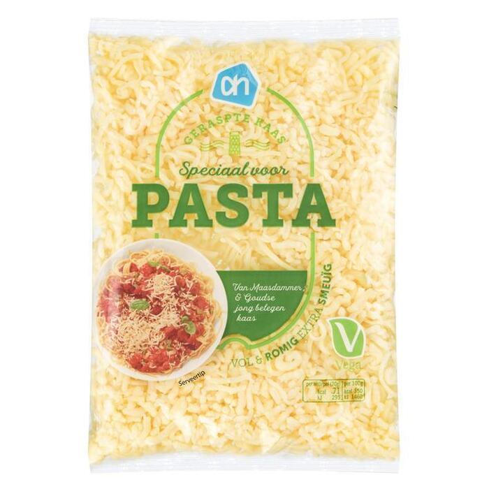 Kaas voor Pasta (150g)