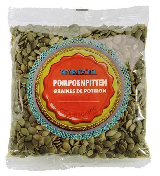 Pompoenpitten (200g)